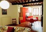 Location vacances Montepulciano - Appartamento all'Ex Monastero.-4