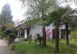 Location vacances Cervignano del Friuli - Al parco-1