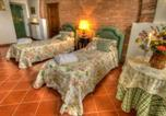 Location vacances Signa - Villa Luciano-1