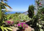 Location vacances El Tablado - Casas Erel-3