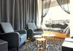 Hôtel Commune de Borlänge - First Hotel Brage-2