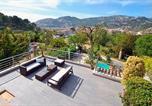 Location vacances Andratx - Villa Son Gamero Luxury-2