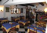 Hôtel Simiane-la-Rotonde - Hôtel Restaurant l'Aiguebelle-2