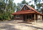 Location vacances Denekamp - Landgoed Lutterzand-1