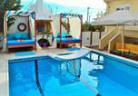 Location vacances Loutraki - Discover Loutraki-4