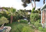 Location vacances Bord de mer de Martigues - Holiday home Les Céramiques-3