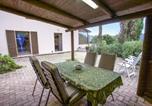 Location vacances Portoferraio - Appartamento Villa Vittorio-2
