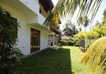Location vacances Beruwala - Nirvega-3