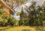 Location vacances Fonte Nuova - Bel Poggio Country House-4
