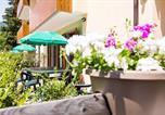 Location vacances Pieve di Ledro - Ledro Apartment 1-4