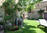 Location vacances Norrey-en-Auge - Chambres d'hôtes La Villageoise-4