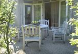 Location vacances Veere - Domburg Holiday Resort-3