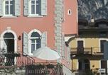 Hôtel Riva del Garda - B&B Zenzero e Limone-2