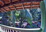 Location vacances Canacona - The Funky Monkey-2