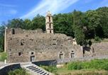 Location vacances Morosaglia - Au Calme Dans La Nature Corse-2