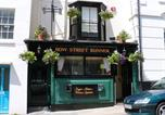 Location vacances Hove - Bow Street Runner-2