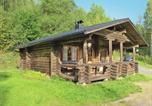 Location vacances Joutsa - Ferienhaus (076)-1