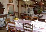 Location vacances Chenaud - Les Collines de Touret-3