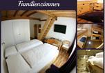 Hôtel Lumbrein - Hotel Surselva-2