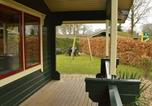 Location vacances Nunspeet - Heidebos-3