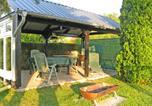 Location vacances Groß Kreutz - Ferienwohnung Wachow Bra 1061-3