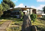 Location vacances Sorso - Villa Gisa-1