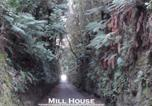 Location vacances Ohakune - Mill House Ruapehu-4