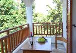 Location vacances Malia - Ekati Apartments-2