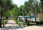 Location vacances Tuoro sul Trasimeno - Camping Badiaccia 161s-3