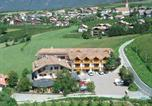 Hôtel Varna - Hotel Hochrain-2