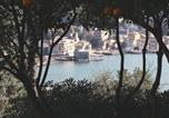 Location vacances Rapallo - Abate Rapallo-4
