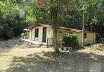 Location vacances Saint-Yrieix-sur-Charente - Woodlands-1