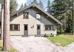 Location vacances Nesbyen - Apartment Gol Hemsedalsvegen Ii-1