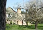 Location vacances Fleurieux-sur-l'Arbresle - Les Communs du Manoir-4