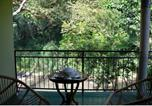 Location vacances Peradeniya - Kandy Guesthouse-3