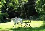 Location vacances Oberried - Ferienwohnung-Talblick-im-Haus-Brigitte-Hintere-Muehle-1