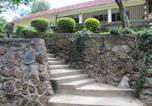 Location vacances Arusha - Themi Valley Eco and Cultural Tourism Homestay-4