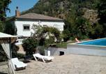 Location vacances Hinojares - La Malena-2