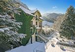 Location vacances Mont-Saxonnex - Manoir de Leschaux-1