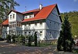 Location vacances Duszniki-Zdrój - Willa Wolność Ii-1