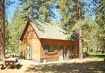 Location vacances Stateline - Azure House 3901-1
