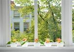 Location vacances Essen - Suite-2