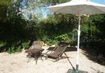 Location vacances Allauch - Le Mas des Aludes-1