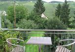 Location vacances Ürzig - Burghof-Mosel-4