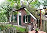 Location vacances Hellendoorn - Erve Klein Rosinck-3