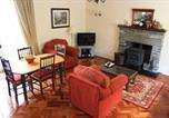 Location vacances Limerick - Mount Cashel Lodge-2