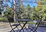 Location vacances Menlo Park - Oak Creek #215-3