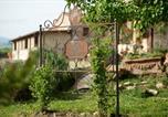 Hôtel Castiglione d'Orcia - San Buonaventura-3