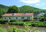 Location vacances Gerbamont - L Eauberge-2