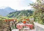 Location vacances Pieve Fosciana - Apartment Boccabugia-4